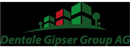 Dentale Gipser Group AG